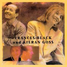 Album Cover of Frances Black and Kieran Goss
