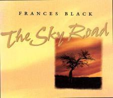 Album Cover of The Sky Road