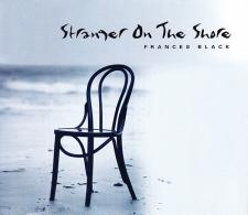 Album Cover of Stranger On The Shore