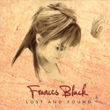Album Cover of Lost and Found