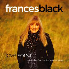 Album Cover of Love Song
